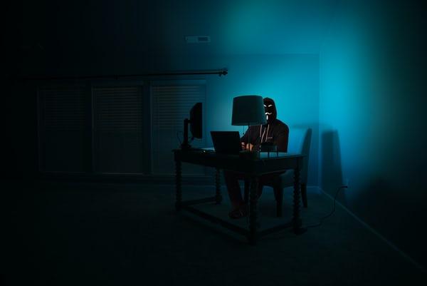 Cybersecurity, sicurezza, servizi linguistici e privacy